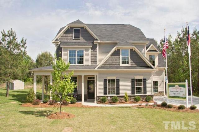 123 Jonalker Court, Clayton, NC 27520 (#2201164) :: Raleigh Cary Realty