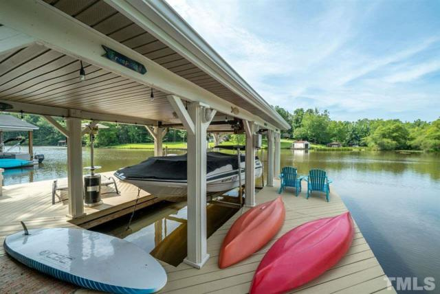 868 Jeff Road, Semora, NC 27343 (#2201841) :: The Perry Group
