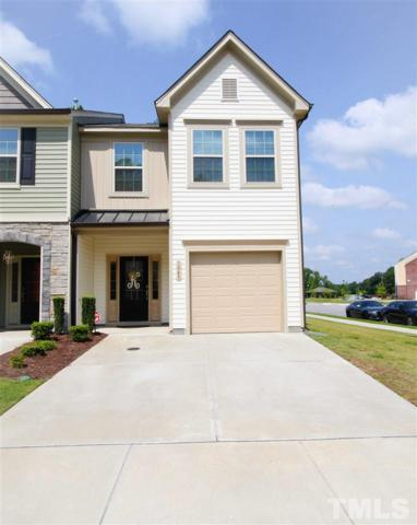 1045 Grand Ridge Drive, Rolesville, NC 27571 (#2201963) :: The Perry Group