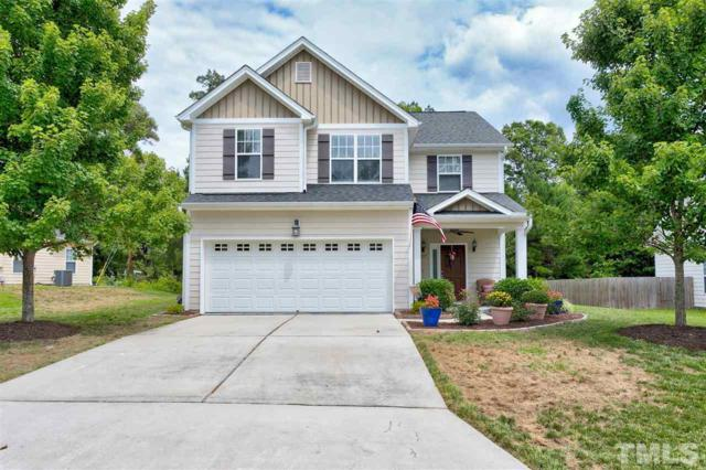 307 Sylvias Court, Durham, NC 27703 (#2202031) :: The Perry Group