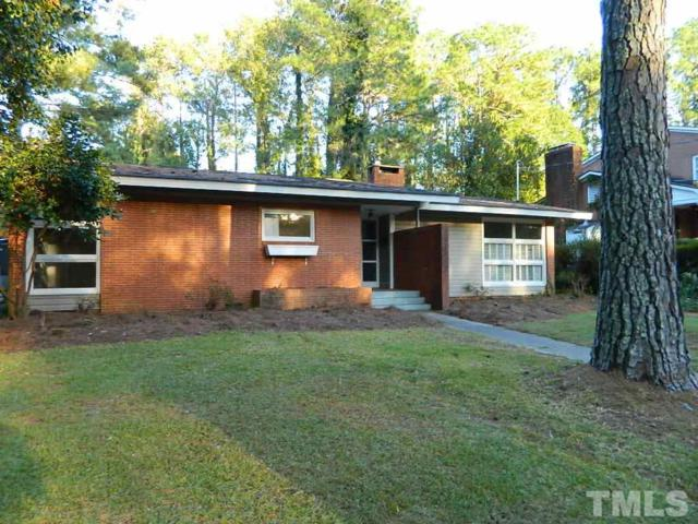 1439 Pine Valley Loop, Fayetteville, NC 28305 (#2202032) :: The Perry Group