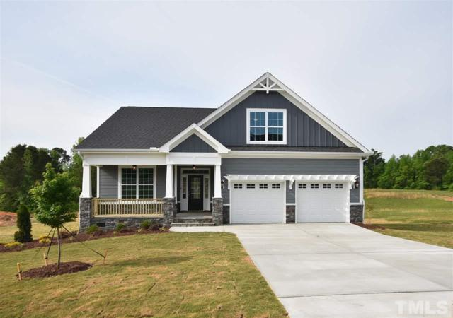 102 Bonaventure Drive, Clayton, NC 27527 (#2202201) :: The Perry Group