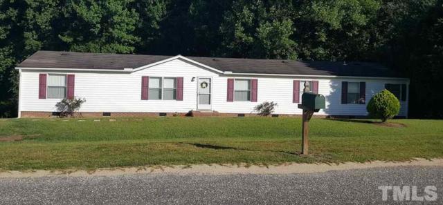 220 Zeb Lane, Benson, NC 27504 (#2202624) :: The Perry Group