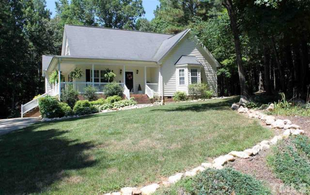 4116 Tall Pine Drive, Franklinton, NC 27525 (#2202694) :: M&J Realty Group