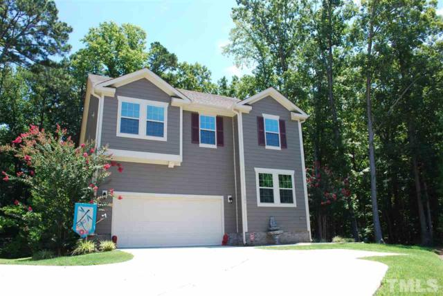 904 Maynard Creek Court, Cary, NC 27513 (#2203035) :: Raleigh Cary Realty