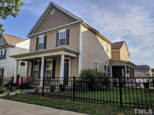 725 Summer Music Lane, Raleigh, NC 27603 (#2203086) :: The Perry Group