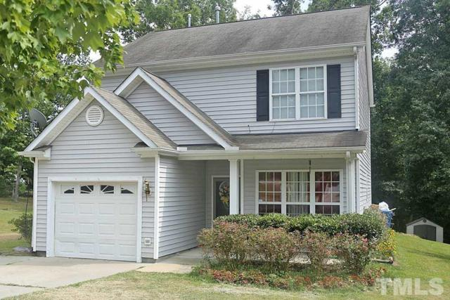 3504 Play Gate Lane, Durham, NC 27703 (#2203358) :: The Perry Group