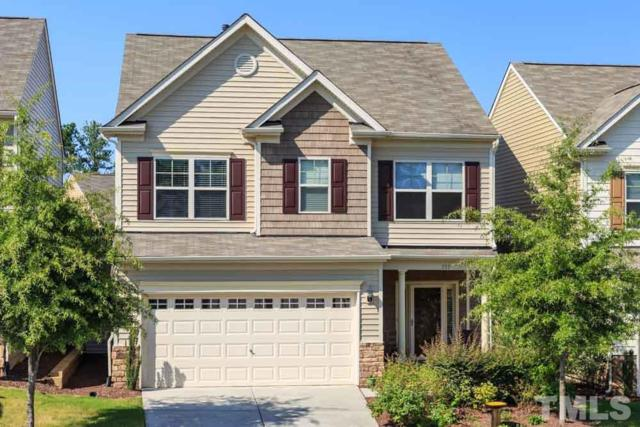 237 Westgrove Court, Durham, NC 27703 (#2203729) :: The Perry Group