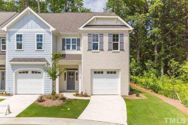 359 Ashton Ridge Lane, Cary, NC 27513 (#2203745) :: The Jim Allen Group