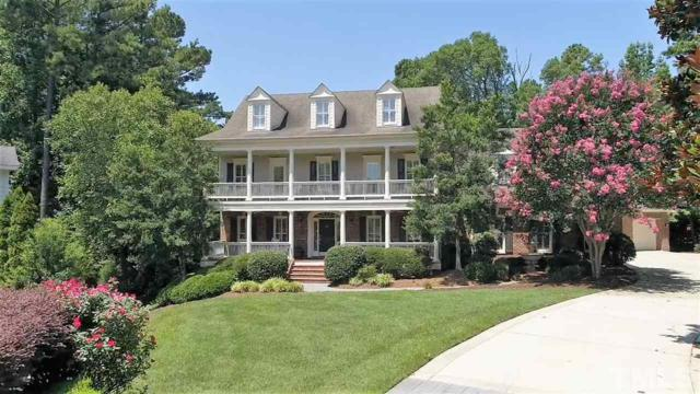 9508 Swepstone Lane, Raleigh, NC 27615 (#2203757) :: The Perry Group