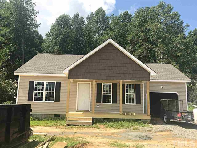 156 Courtland Drive, Angier, NC 27501 (#2203959) :: Raleigh Cary Realty