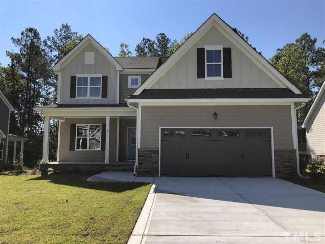 37 Education Drive, Spring Lake, NC 28390 (#2204095) :: The Perry Group