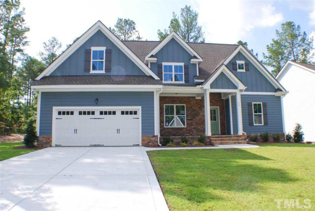 56 Education Drive, Spring Lake, NC 28390 (#2204128) :: RE/MAX Real Estate Service