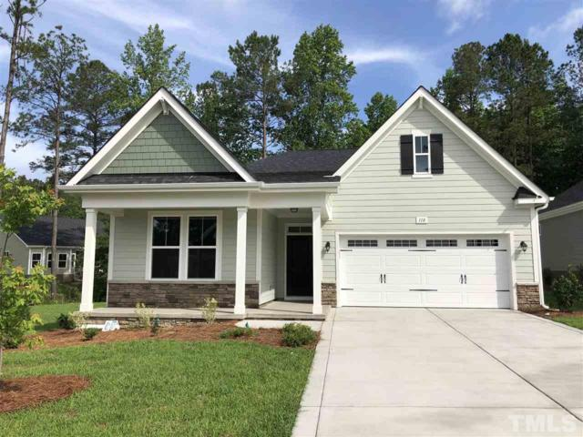 110 Glen Bend Court, Spring Lake, NC 28390 (#2204210) :: The Perry Group