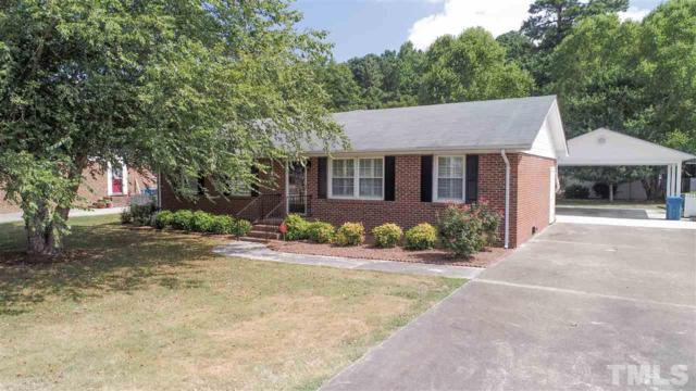 102 Delano Street, Dunn, NC 28334 (#2204487) :: The Jim Allen Group