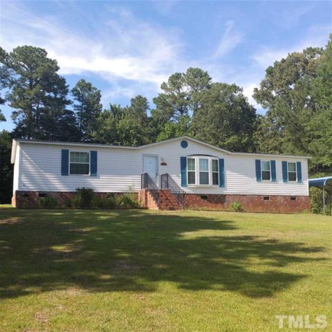 1300 Yakimas Road, Raleigh, NC 27603 (#2204719) :: Raleigh Cary Realty