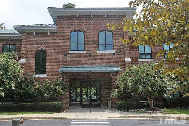 610-210 Jones Ferry Road, Carrboro, NC 27510 (#2204731) :: Better Homes & Gardens | Go Realty