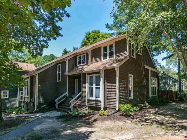 5753 Sentinel Drive, Raleigh, NC 27609 (#2204768) :: The Jim Allen Group