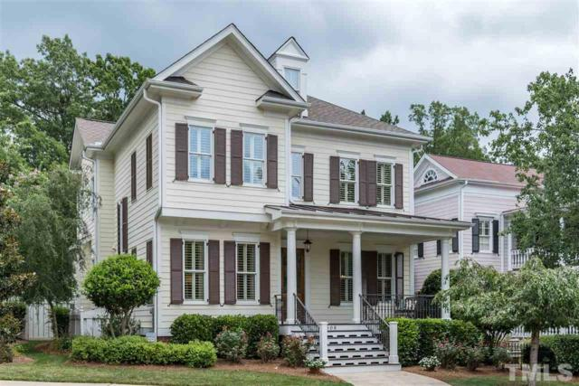 8608 Society Place, Raleigh, NC 27615 (#2204850) :: The Jim Allen Group