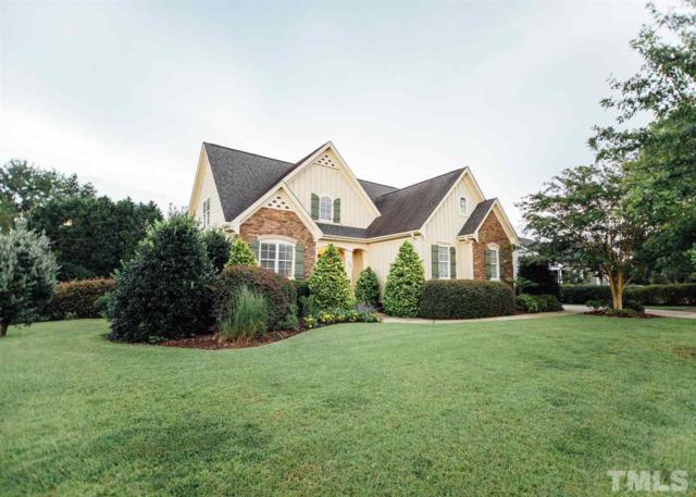 50 Carolina Oaks Avenue, Smithfield, NC 27577 (#2205853) :: Raleigh Cary Realty
