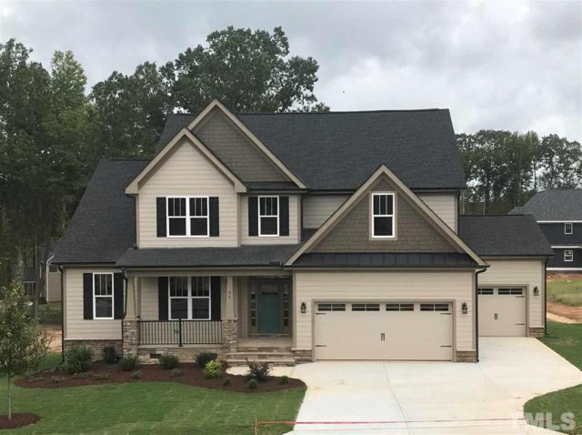 56 Starwood Drive, Garner, NC 27529 (#2206554) :: Raleigh Cary Realty
