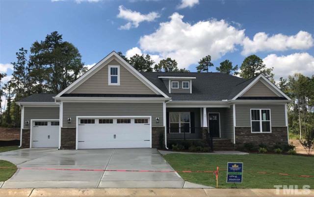 37 Starwood Drive, Garner, NC 27529 (#2206558) :: Raleigh Cary Realty