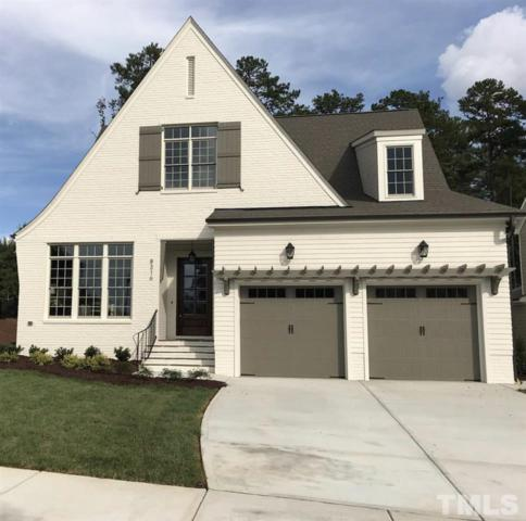 8316 Leyburn Court, Raleigh, NC 27615 (#2208151) :: The Abshure Realty Group