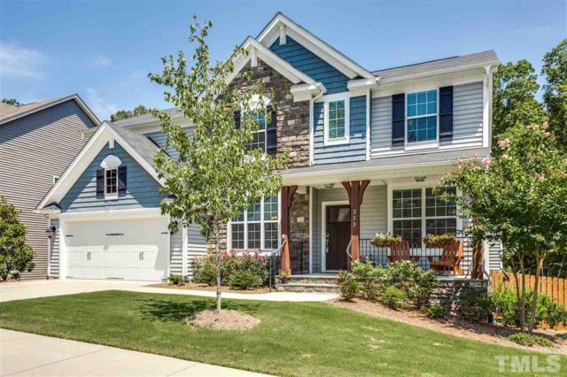 213 El Paso Avenue, Durham, NC 27703 (#2208289) :: Raleigh Cary Realty