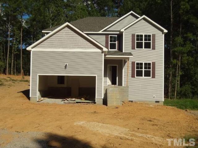 2139 Emerald Lane, Franklinton, NC 27525 (#2208677) :: The Perry Group