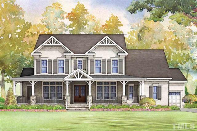 6201 Old Miravalle Court, Raleigh, NC 27614 (#2209222) :: The Perry Group