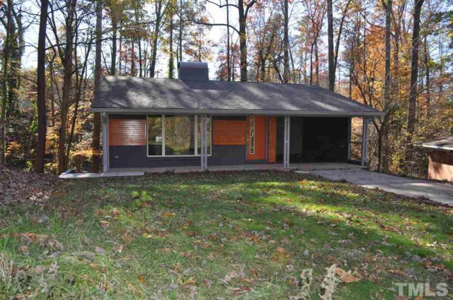 104 Masondale Avenue, Durham, NC 27707 (#2209306) :: The Perry Group