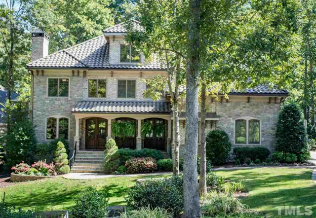 1021 Linenhall Way, Wake Forest, NC 27587 (#2209788) :: The Perry Group