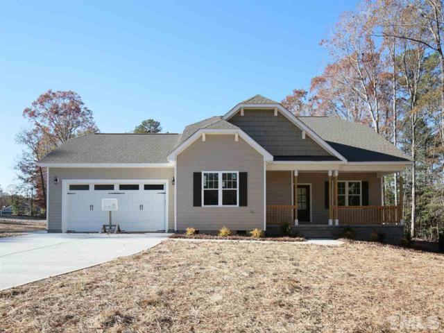 601 Carolina Oaks Avenue, Smithfield, NC 27577 (#2210212) :: The Jim Allen Group