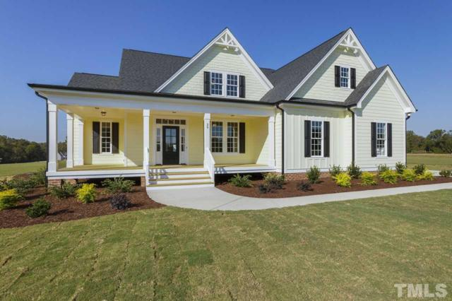 29 Simply Country Lane, Lillington, NC 27546 (#2210568) :: The Perry Group