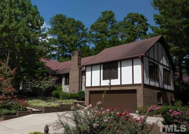 5700 Crooked Stick Trail, Raleigh, NC 27612 (#2211047) :: The Perry Group