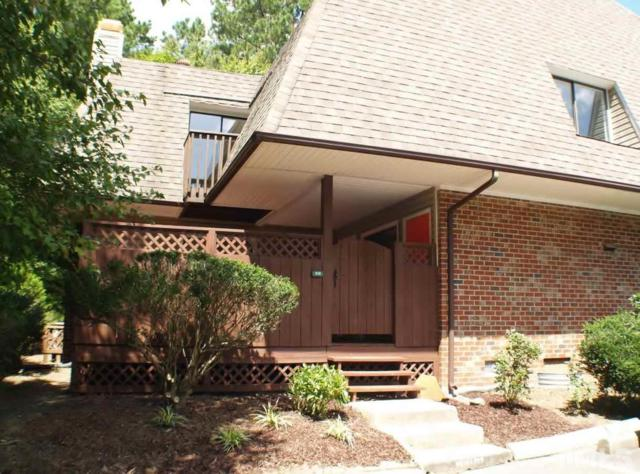 108 Finley Forest Drive, Chapel Hill, NC 27517 (#2211342) :: RE/MAX Real Estate Service