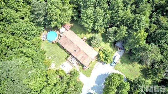 88 Harvest Lane, Hurdle Mills, NC 27541 (#2211388) :: The Jim Allen Group