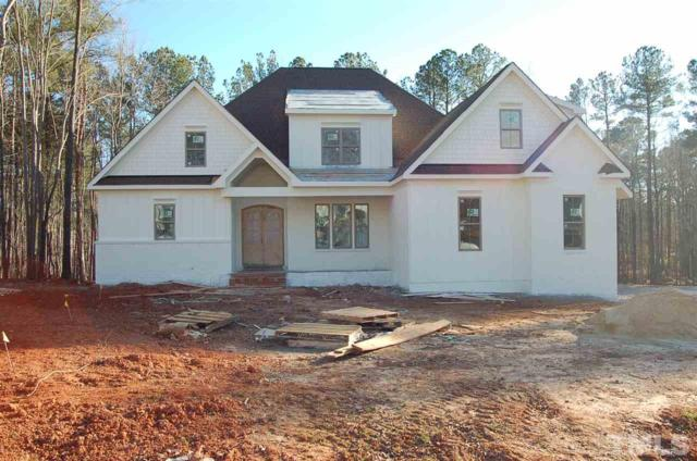 2024 Pleasant Forest Way, Wake Forest, NC 27587 (#2211685) :: Raleigh Cary Realty