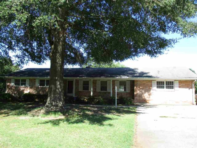 609 Mccoy Road, Reidsville, NC 27320 (#2211731) :: Marti Hampton Team - Re/Max One Realty