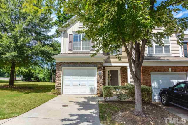 4248 Camden Woods Court, Raleigh, NC 27612 (#2211907) :: The Abshure Realty Group