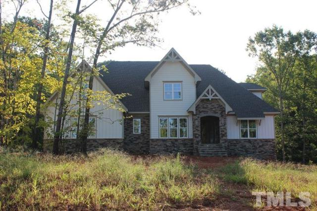 2004 Reserve Falls Lane, Wake Forest, NC 27587 (#2212009) :: The Jim Allen Group