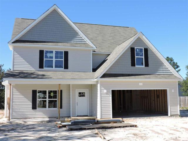 139 Old Field Loop, Sanford, NC 27332 (#2212154) :: The Perry Group