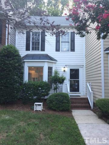 6065 Epping Forest Drive, Raleigh, NC 27613 (#2212185) :: RE/MAX Real Estate Service