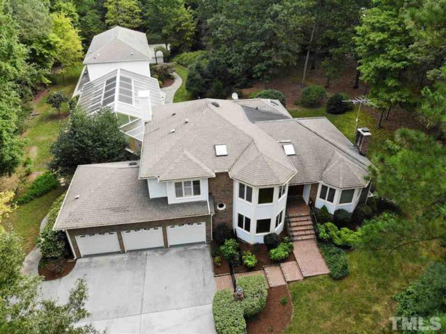 10037 Sycamore Road, Raleigh, NC 27613 (#2212242) :: The Jim Allen Group