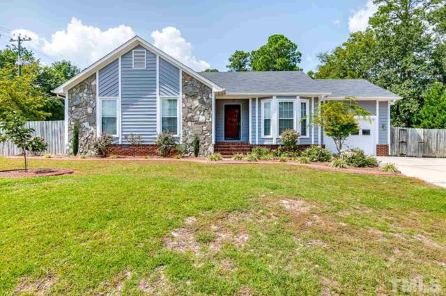 748 Maxine Street, Fayetteville, NC 28303 (#2212434) :: The Abshure Realty Group