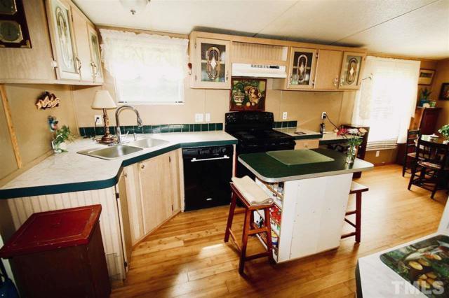 150 Castlebury Lane, Franklinton, NC 27525 (#2212674) :: RE/MAX Real Estate Service
