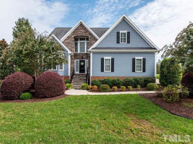 312 Waterville Street, Raleigh, NC 27603 (#2212708) :: RE/MAX Real Estate Service