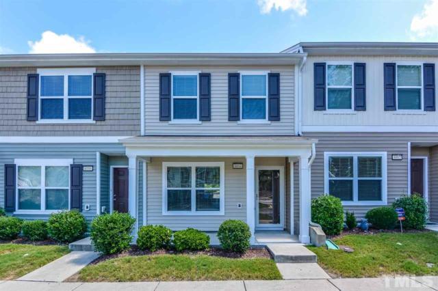4004 Swinton Street, Raleigh, NC 27616 (#2213343) :: M&J Realty Group
