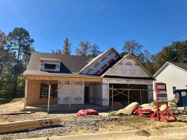 182 Edgefield Street, Clayton, NC 27520 (#2213934) :: The Perry Group