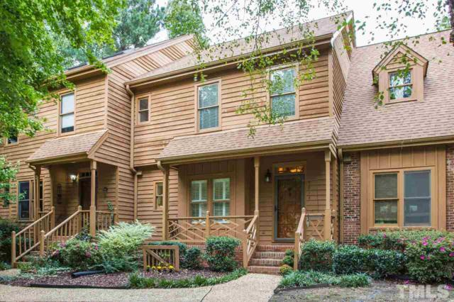 7614 Wilderness Road, Raleigh, NC 27613 (#2214464) :: The Perry Group